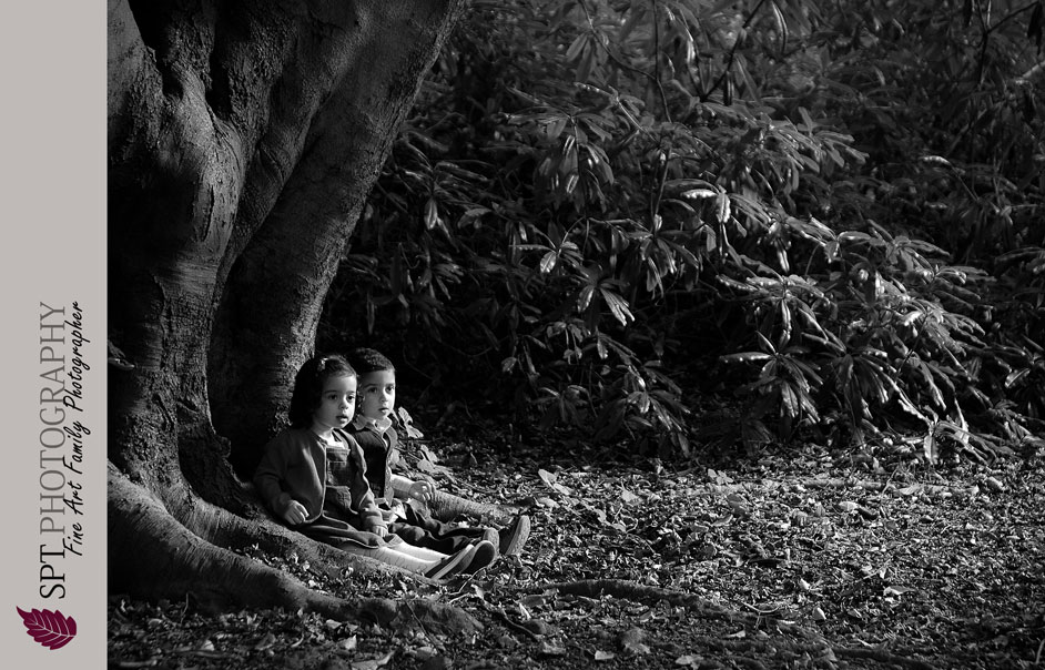 family photography Richmond