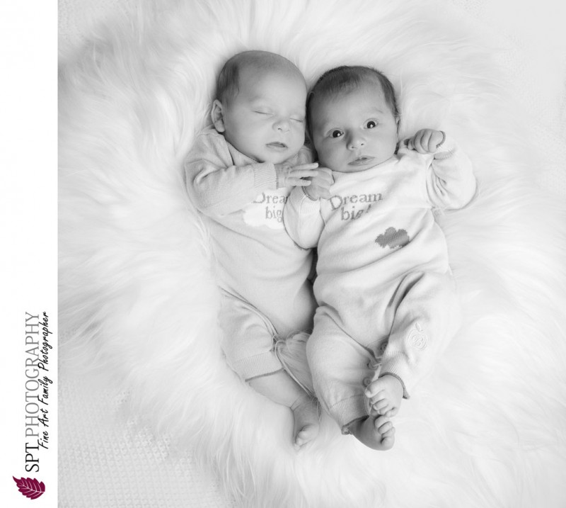 Baby Photography Fulham