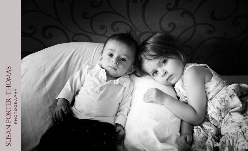 family photography ideas