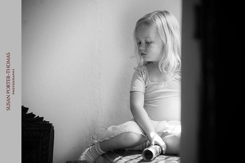 Lifestyle Kids Photographer Chiswick