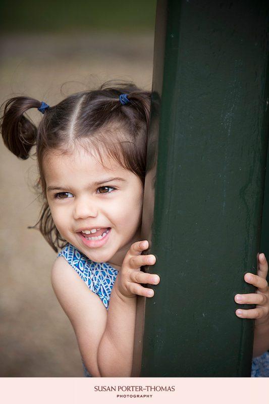 Notting Hill Children's Photography