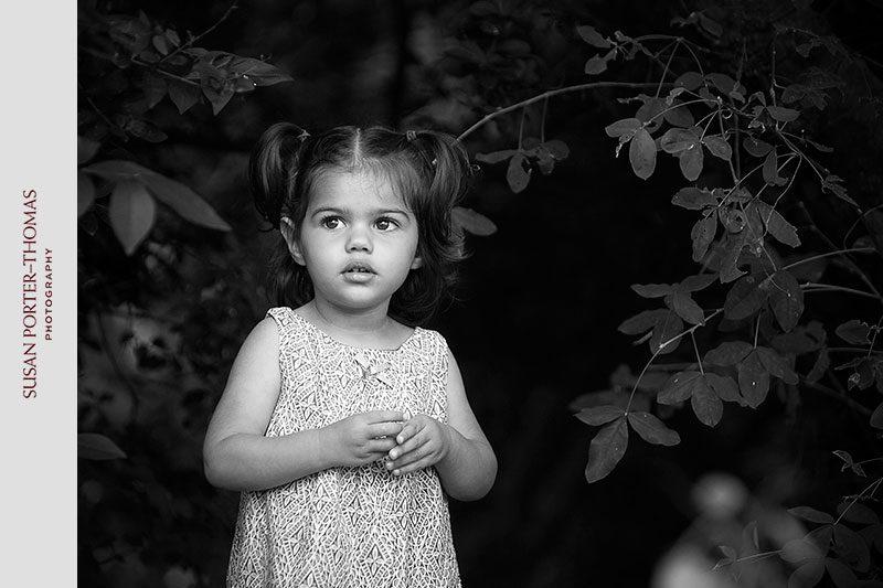 Notting Hill Kids Photo shoots