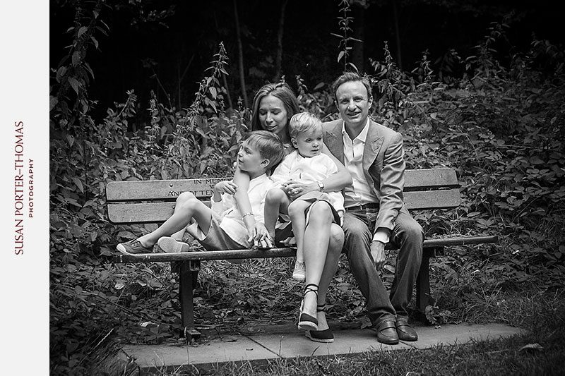 Professional Childrens Photographer in Notting Hill