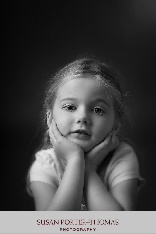 West London Portrait Photographer