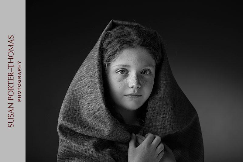Windsor portrait photography