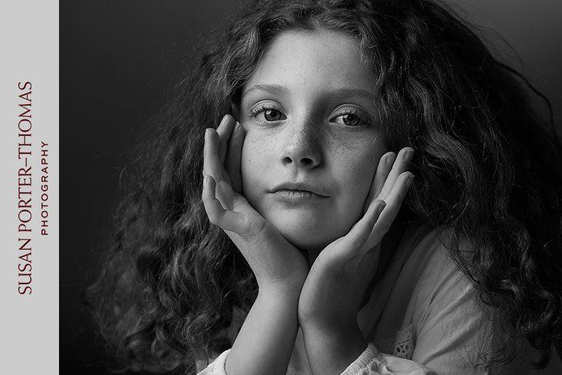 portrait photographer Windsor