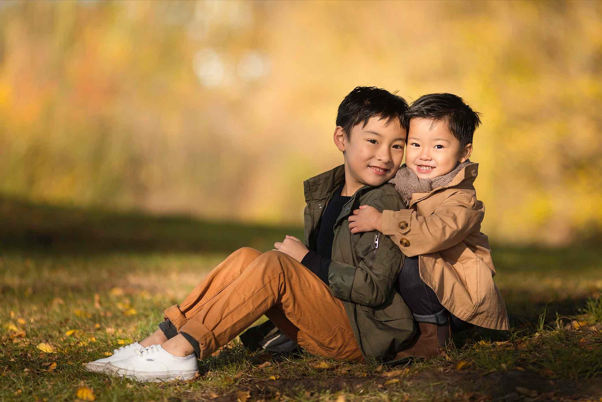 autumnfamilyportraits