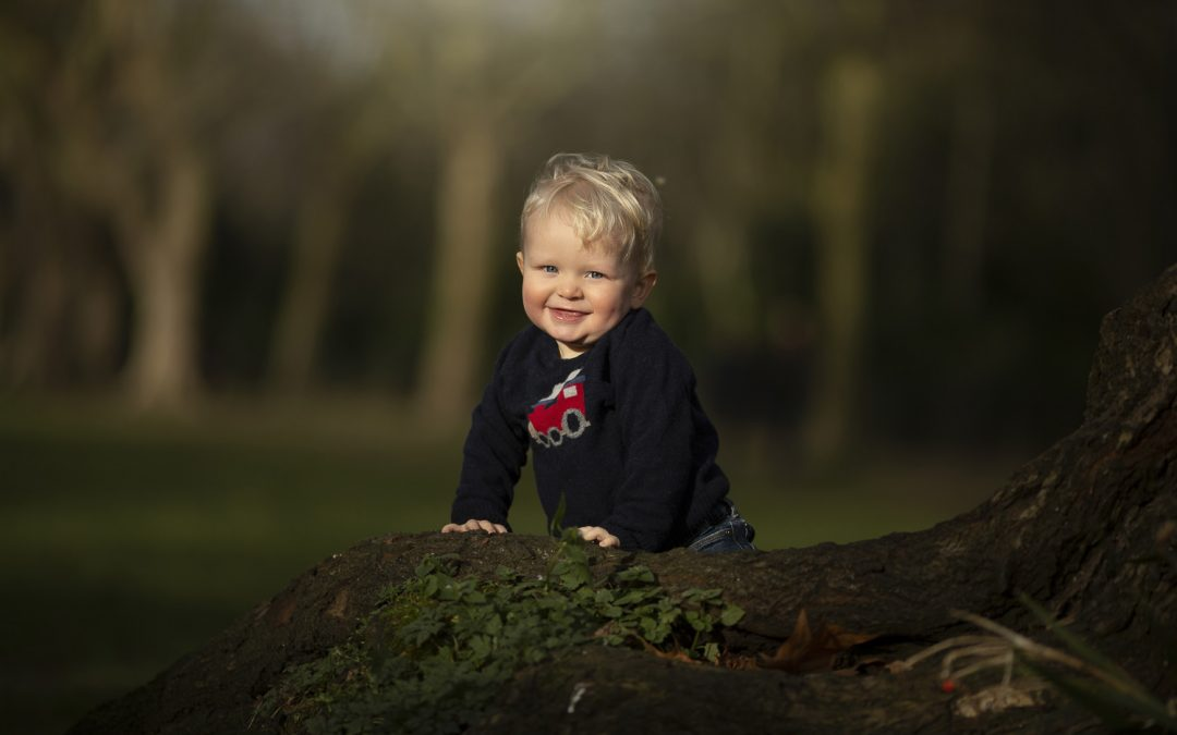 children's photographer London Fulham
