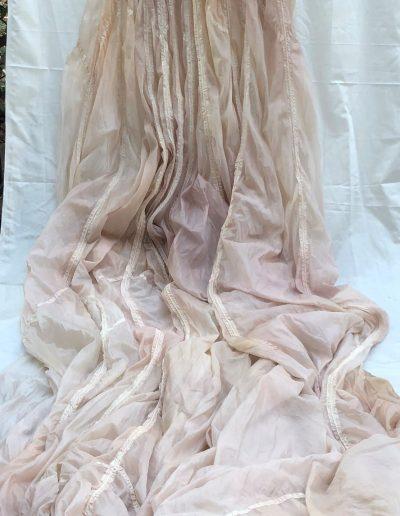 parachute dress 2