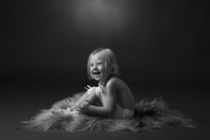 Family Photographer London, Family portrait Photographer Ealing West London