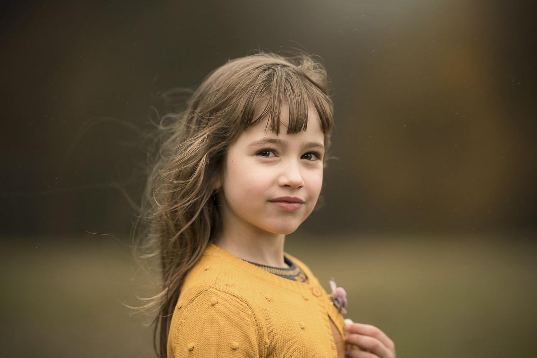 child portrait photogrpher
