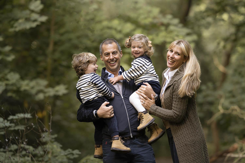 London familiy photographer